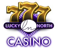 LuckyNorth Casino